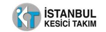 İstanbul Kesici Takım Makine Sanayi ve Ticaret Limited Şirketi