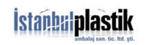 İSTANBUL PLASTIK AMBALAJ SAN.TIC.LTD.ŞTI.
