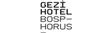 GEZİ HOTEL BOSPHORUS