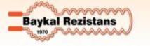 Baykal Rezistans San. ve Tic. Ltd. Şti.