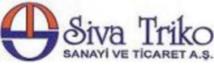 SİVA TRİKO A.Ş.