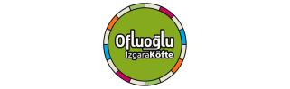 Ofluoğlu Izgara Köfte