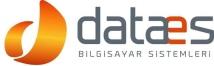 Data-Es Bilgisayar Sistemleri San.Tic.Ltd.Şti.