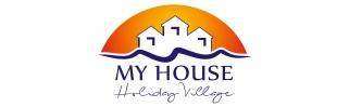 Myhouse Holiday Village