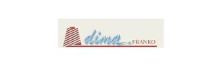 Dima Franko Dış Ticaret Ve Tekstil San. Ltd. Şti.