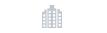 Symbola Bosphorus Otel