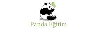 PANDA EĞİTİM HİZM.LTD.ŞTİ.