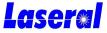 Laseral Endüstriyel Lazer Sistemleri San. ve Tic. Ltd. Sti.