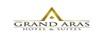 Grand Aras Hotel & Suites Şişli