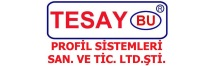 TESAYBU PROFİL SİSTEMLERİ SAN.TİC.LTD.ŞTİ.