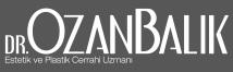 Op.Dr. Ozan BALIK Estetik Cerrahi Kliniği