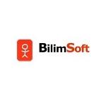 BilimSoft Yazılım Medya