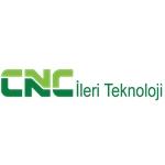 CNC ILERI TEKNOLOJI TİC. A.Ş.