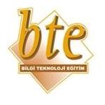 BTE Bilgisayar Yazılım Donanım Teknik Servis San. ve Tic.Ltd.Sti.