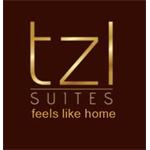 Tzl Suites Apart Otel