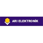 Arı Elektronik Ltd. Şti.