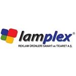 LAMPLEX REKLAM ÜRÜNLERİ SAN.TİC.A.Ş