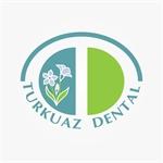 Turkuaz Dental