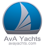 AVA Yachts Co. Ltd.