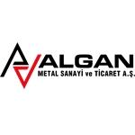 Algan Metal Sanayi ve Ticaret A.Ş.