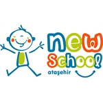 NEW SCOOL ATAŞEHİR