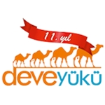 DEVEYÜKÜ DAY.TÜK.MAL.LTD.ŞTİ