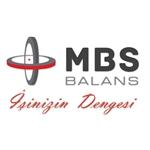 METAŞ BALANS SANAYİ