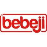 Bebeji Ltd. Şti.