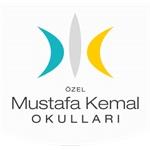Özel Mustafa Kemal Okulları