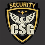CITY SECURITY GROUP