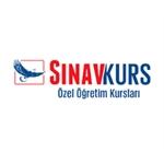 SULTANBEYLİ SINAV KURS