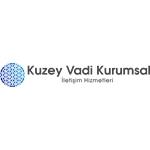 Turkcell Superonline İletişim Ofis