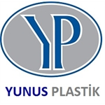 YUNUS PLASTİK SAN.TİC.A.Ş