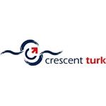 CRESCENT TEKSTIL KONFEKSİYON ÜRÜNLERİ PAZ. SAN. DIŞ TİC. A.Ş.