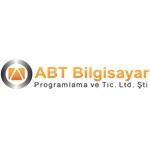ABT Bilgisayar Ltd.Şti.