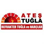 Altıngöz Ateş Tuğla Refrakter San. Tic. Ltd. Şti.