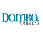 DAMRA AMBALAJ