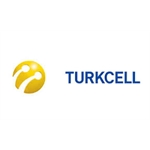 TURKCELL SUPERONLINE İLETİŞİM HİZMETLERİ A.Ş.