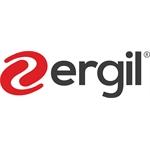 Ergil Group