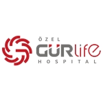 ÖZEL GÜRLİFE HOSPİTAL