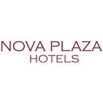 Nova Plaza Hotels