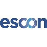 Escon Enerji Sistemleri Ve Cihazları Sanayi Ticaret A.Ş.