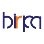 Birpa
