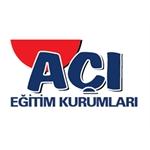 Beşiktaş Açı Özel Öğretim Kursu