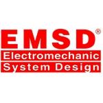 EMSD Mühendislik Taah. San. Tic. Ltd. Şti.