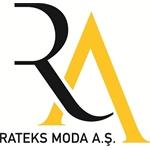 RATEKS MODA A.Ş.