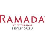 RAMADA BEYLİKDÜZÜ