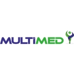 MULTİMED İLAÇ LTD. ŞTİ.