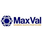 MaxVal Buhar Teknolojileri ve Vana San. Tic. A.Ş.