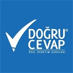 Antalya Doğru Cevap Özel Öğretim Kursu